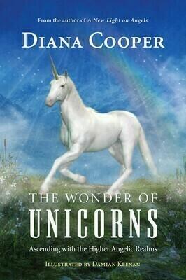 Wonder of Unicorns