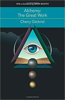 Alchemy, the great work