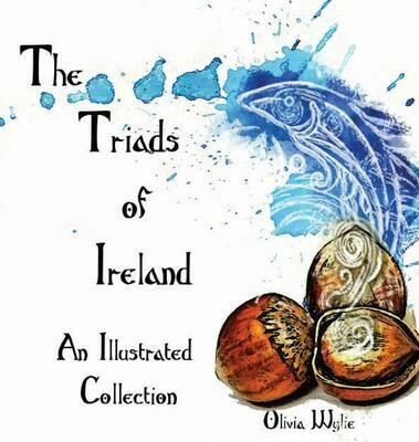 Triads of Ireland