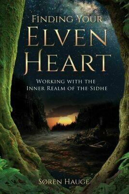 Finding Your Elven Heart