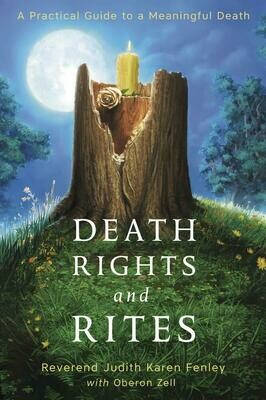 Death Rights and Rites