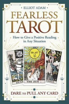 Fearless Tarot