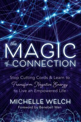 Magic of Connection