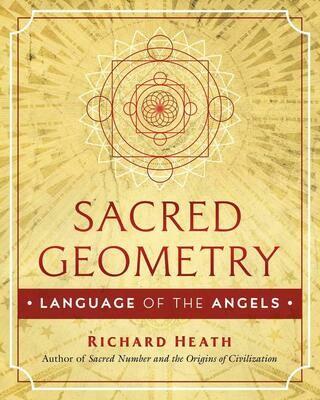 Sacred Geometry - Language of the Angels