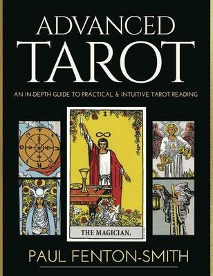 Advanced Tarot