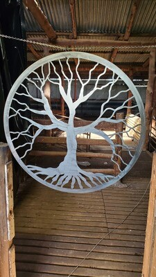 🌳 Tree of Life