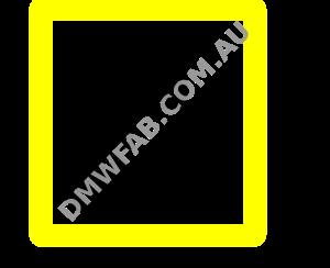 Nirvana Smily Face SVG PNG DXF