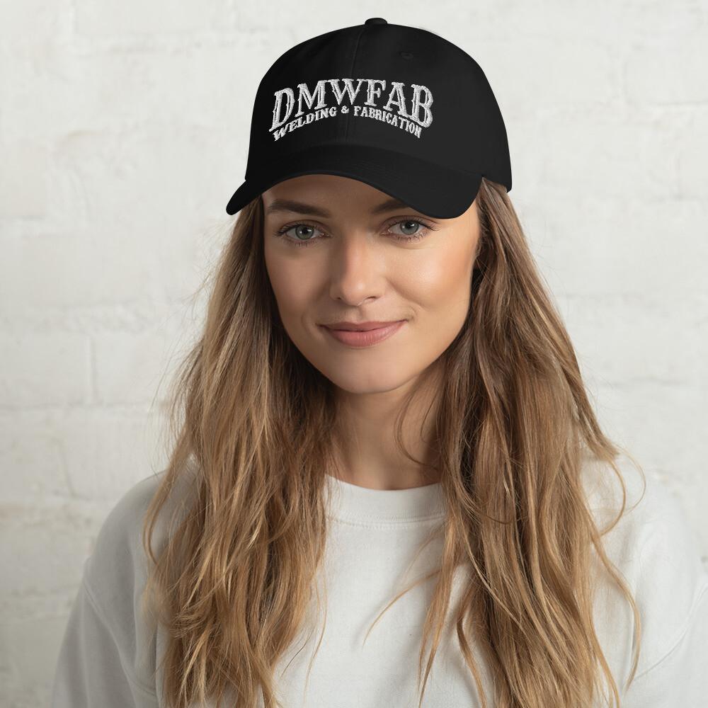 DMWFAB Hat