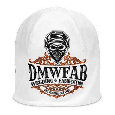 DMWFAB Beanie