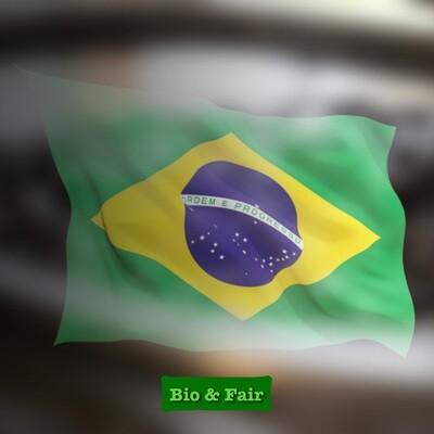 Brasilien SANTA CRISTINA BIO