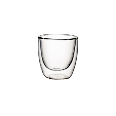 Espresso Gläser (2-er Set)