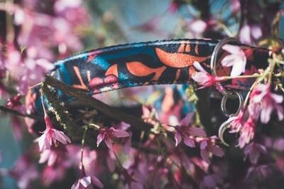 Sweet Spring Velours