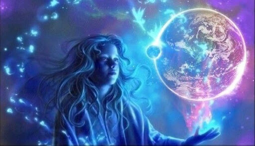 Starseed/Lightworker/Mystic/Healer Reading *Pre-recorded video
