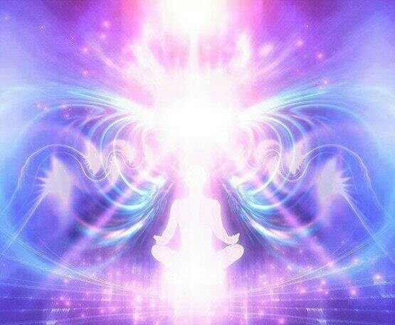 Channel Message From Your Higher Self  *Pre-recorded video