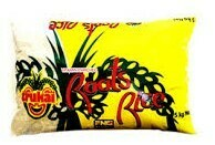 Roots Rice 1kg