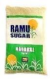 Ramu Sugar, White, 1kg,
