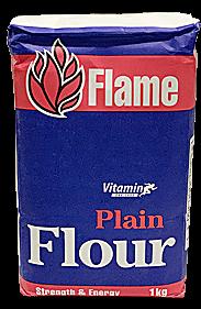 Flame Flour - Plain, 1kg