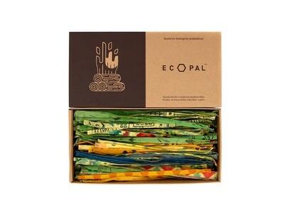 Ecopal XXL