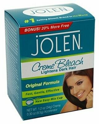 Best Bleach for Dark Hair