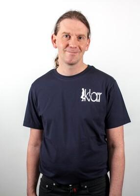 kla:res T-Shirt