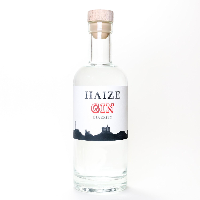 Haize Gin