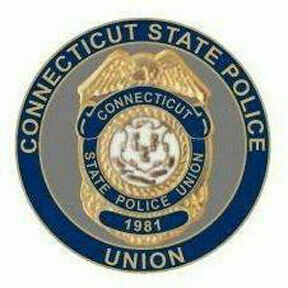 Connecticut State Police Union