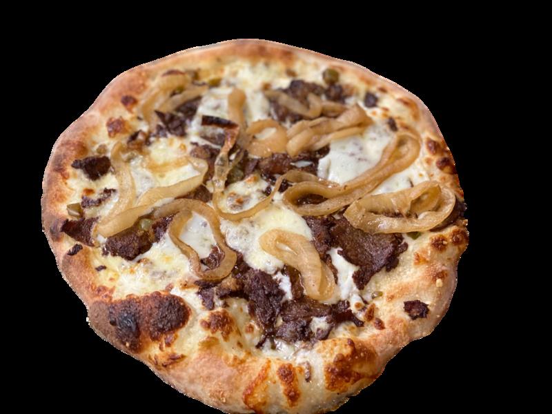 Pizza Packs