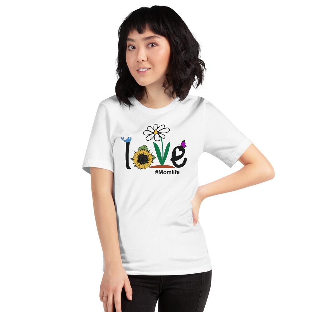 love #Momlife