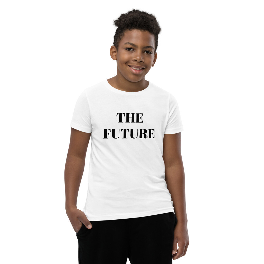The Future -youth