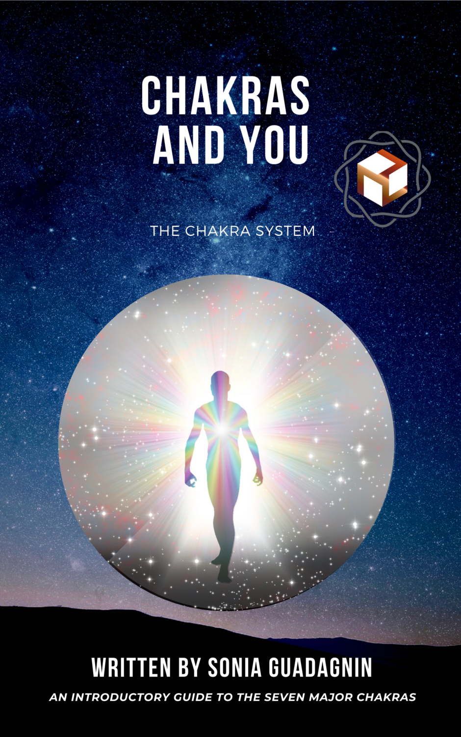 EBook Chakras and You