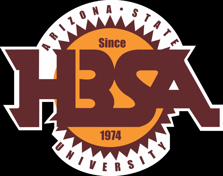 Semester Membership