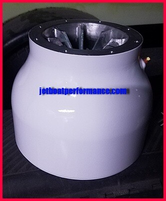 JBP XC split bowl, traditional oil bath or grease lube (specify)