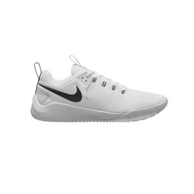 Nike HyperAce 2