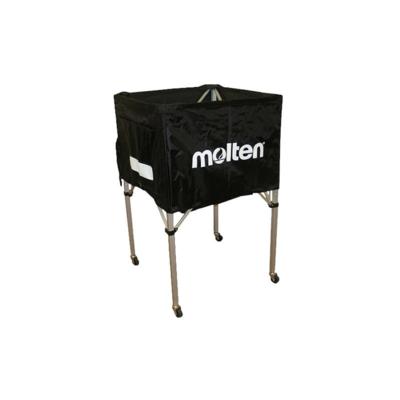 Box Ball Cart