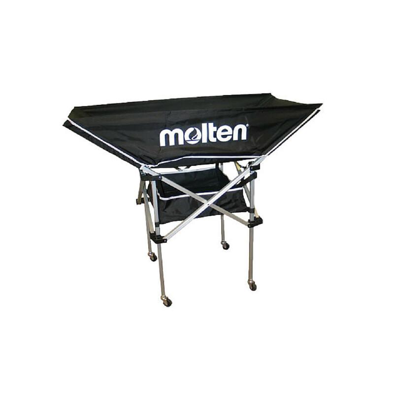 Hammock Ball Cart