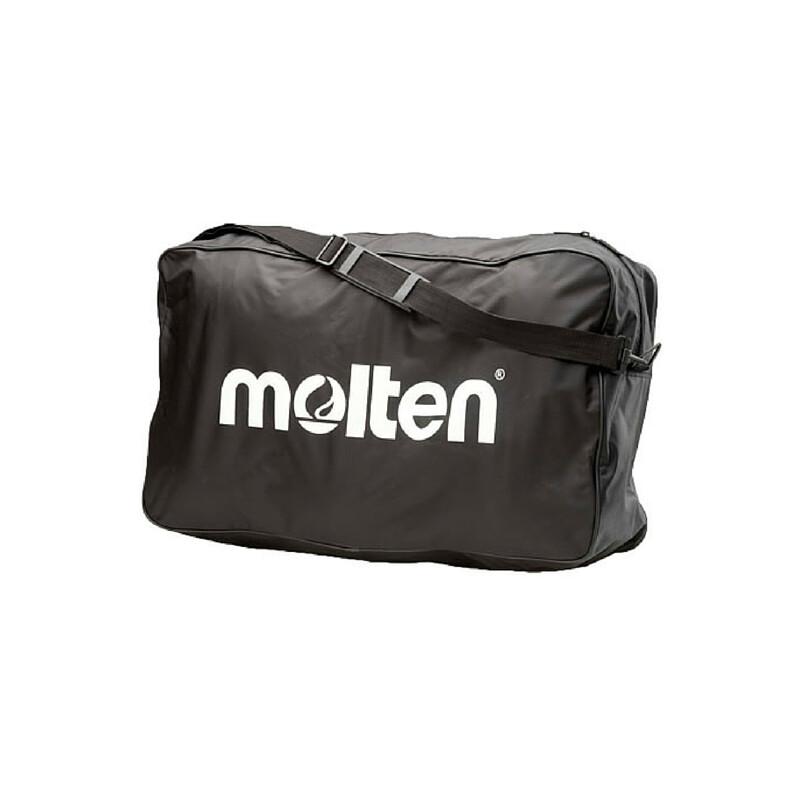 Molten 6 pk Ball Bag