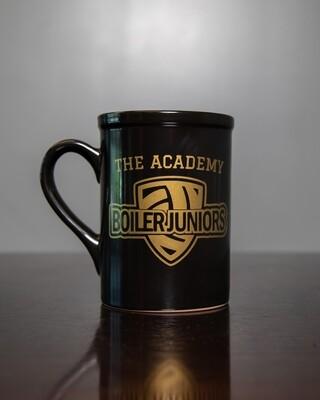 Boiler Juniors Coffee Mug