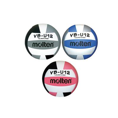 Molten VolleyLite Volleyball