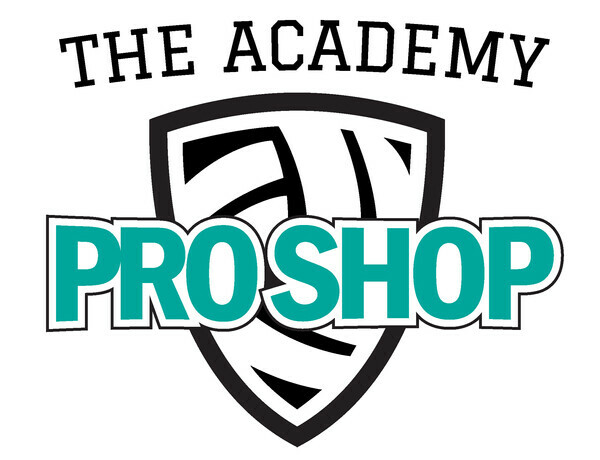 The Academy ProShop