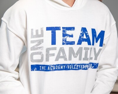 One Team Crew Neck