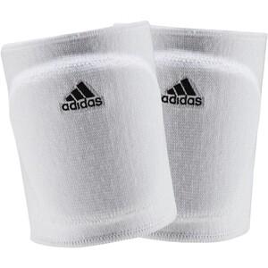 Adidas Knee pads