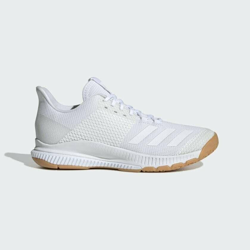 Adidas Crazyflight Bounce 3 Shoe