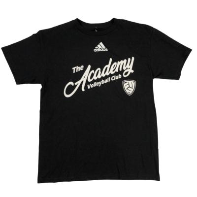 Adidas Academy Tee