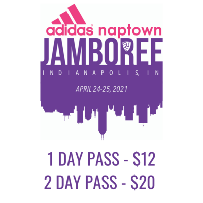 Presale Jamboree tickets