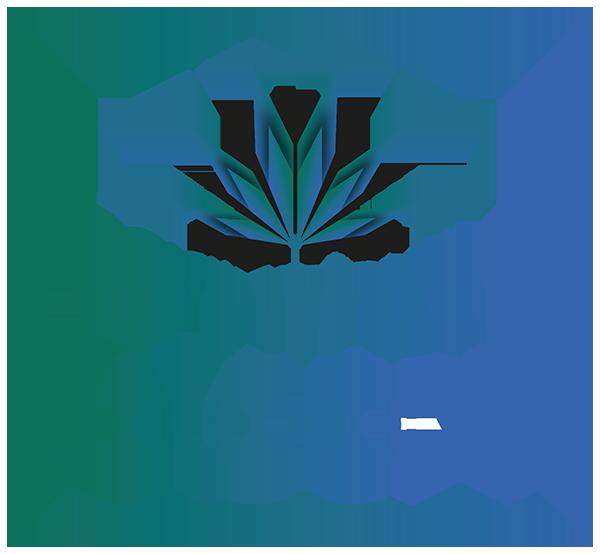 CARINTHIAN BLOOM-ONLINESHOP