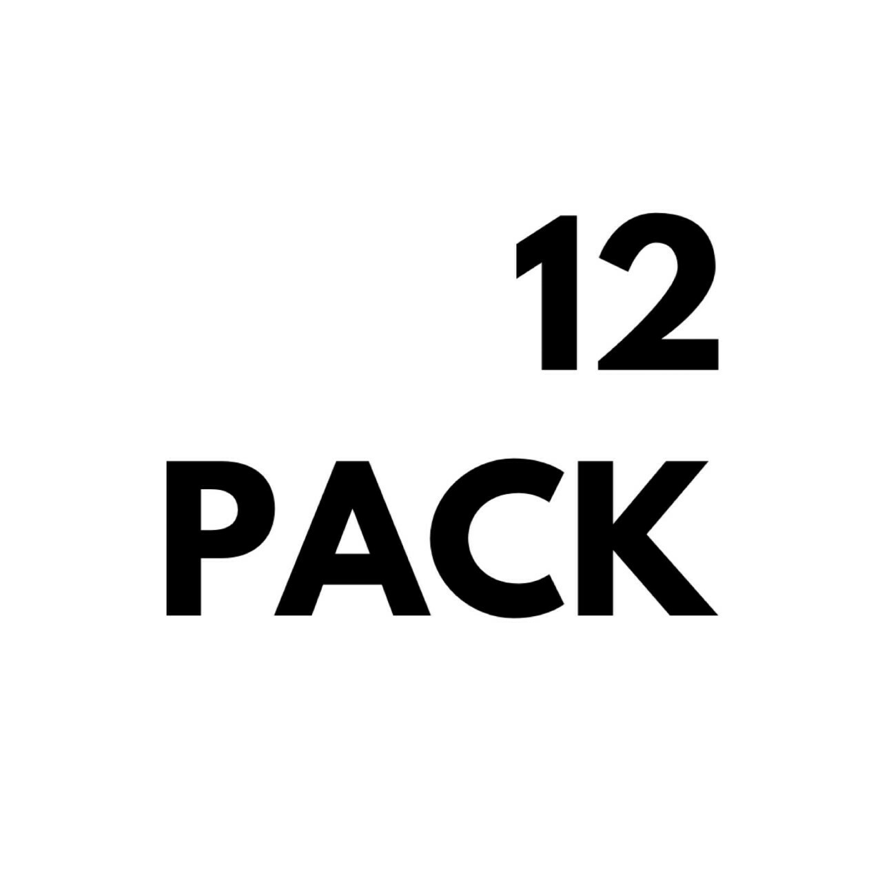 NEW** CREATE YOUR OWN 12 PACK (Pick any 12 blends) **LIMITED TIME**