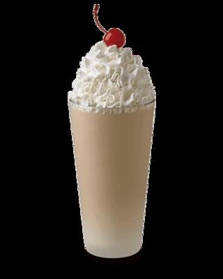 *Milkshake*