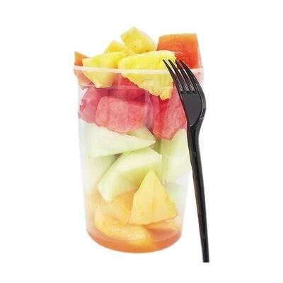 Fruta Picada  Adicionales