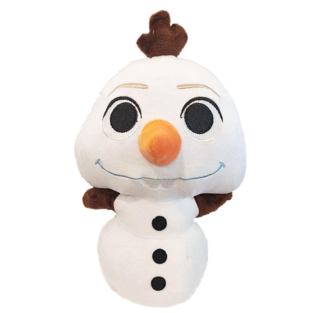 Peluche Olaf (Frozen)   Adicionales