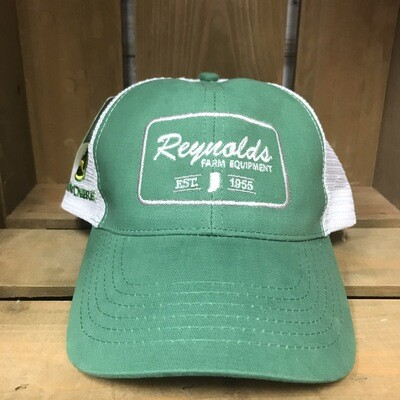 Reynolds Farm Equipment Hat